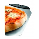 Pala pizza Inox